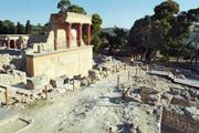 Knossos – Peza – Heraklion
