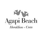 agapi-beach