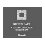 blue-palace