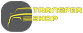 Transfer Shop