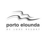 porto-elounda